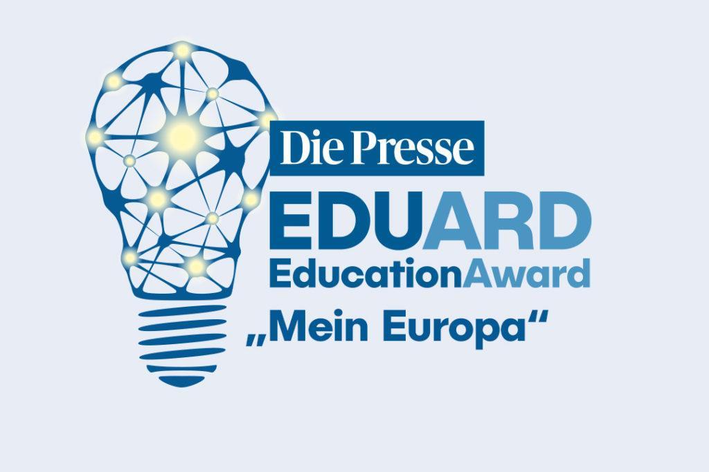 Eduard - Schreibwettbewerb 2017