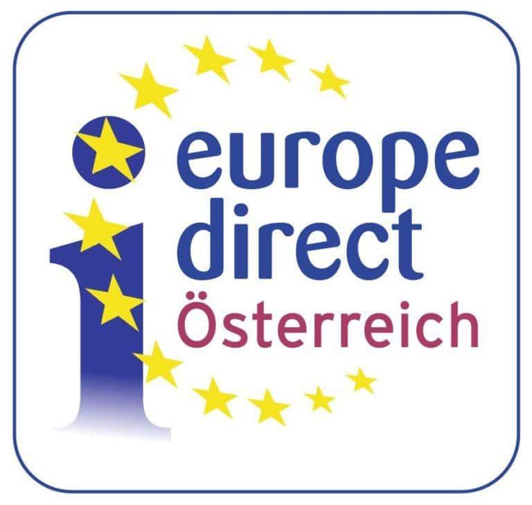 Starke EDICs für eine starke EU