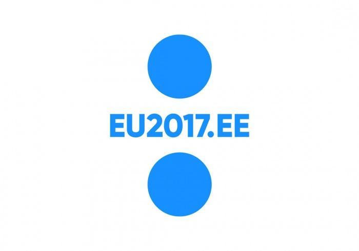 Logo Estland