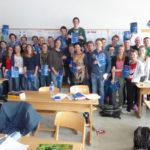 EU-Expertenvortrag HBLA Ursprung 5 LW
