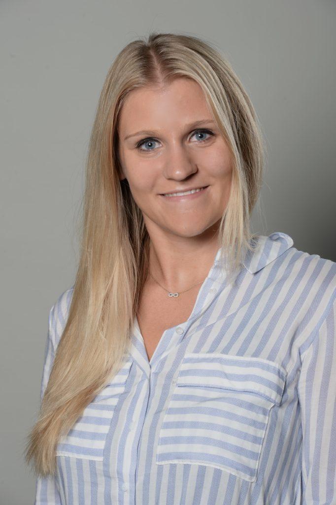 Corina Arthofer