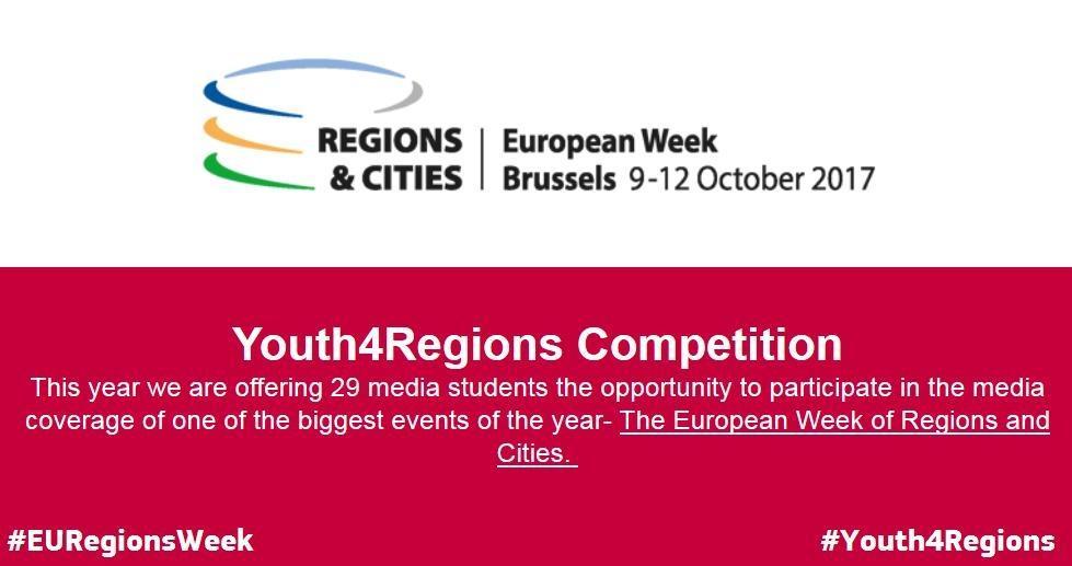 youth4regions