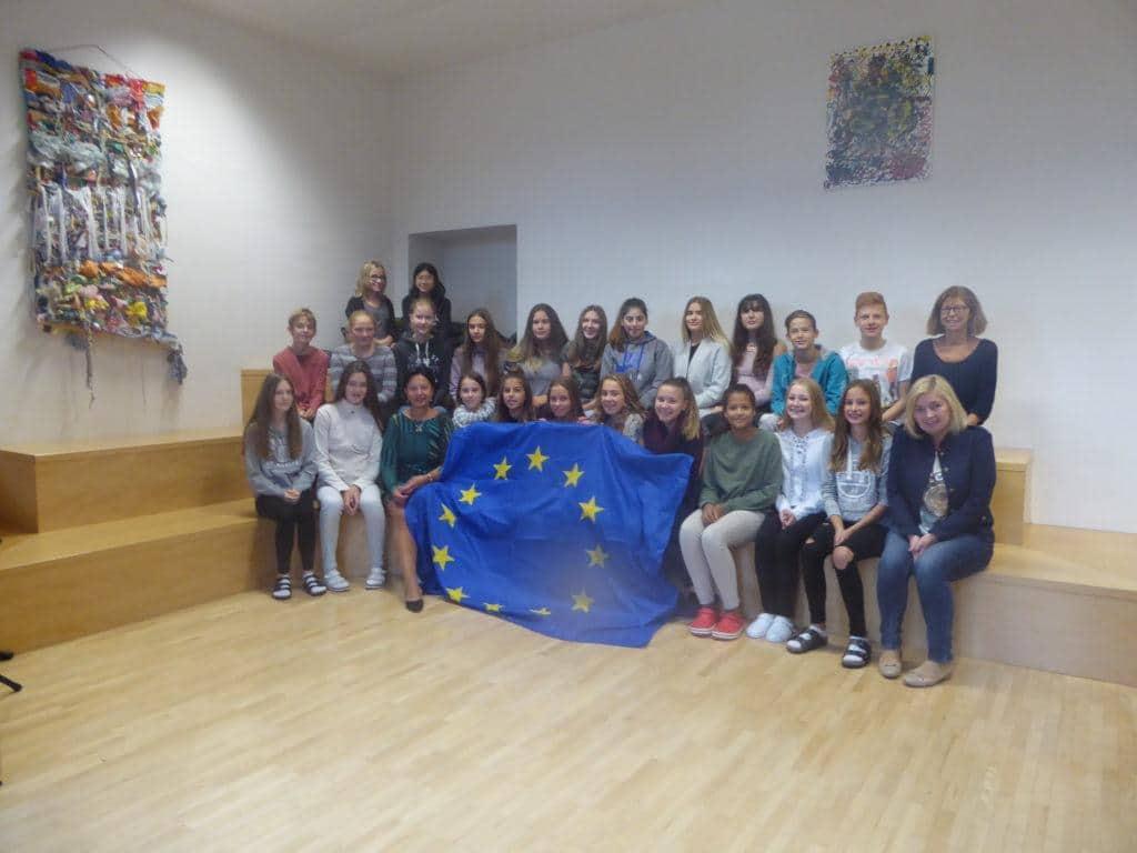 EU-Expertenvortrag NMS Maxglan2 4a