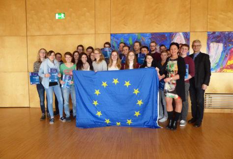EU-Expertenvortrag HBLA Ursprung 5 UT