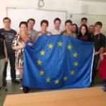 EU-Expertenvortrag HBLA Ursprung 3AL