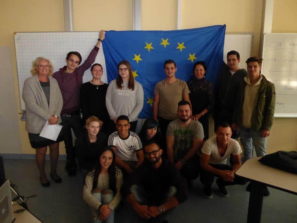 EU-Expertenvortrag LBS 6 31.10.17