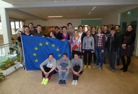EU-Expertenvortrag LBS Obertrum