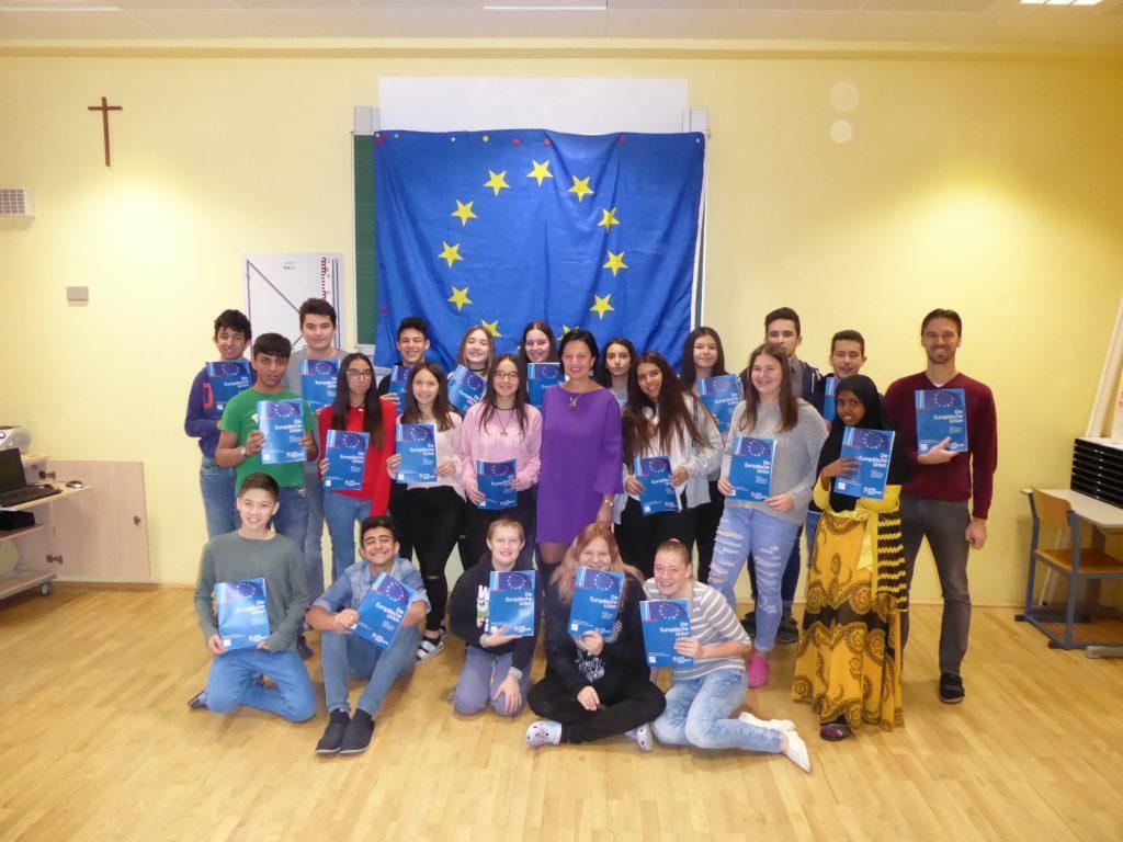 EU-Expertenvortrag NMS P 40 4c 21.11.17