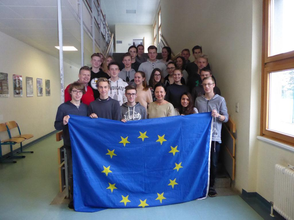 EU-Expertenvortrag 3. UT HBLA Ursprung 12.12.17
