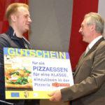 Europatag am 9. Mai 2016 in Linz 001
