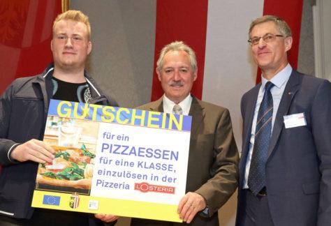 Europatag am 9. Mai 2016 in Linz 002