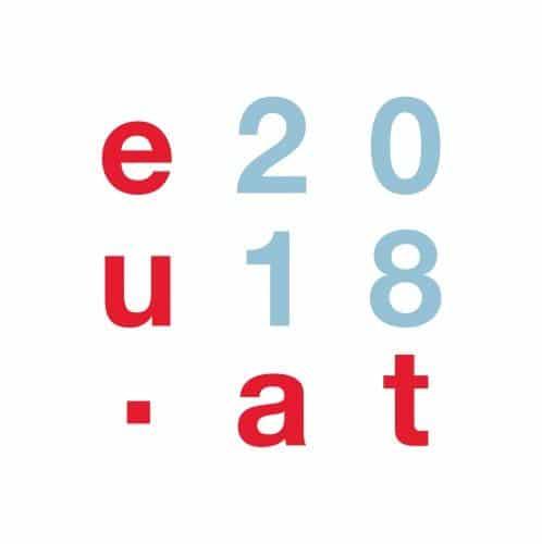 EU-Ratspräsidentschaft Österreich