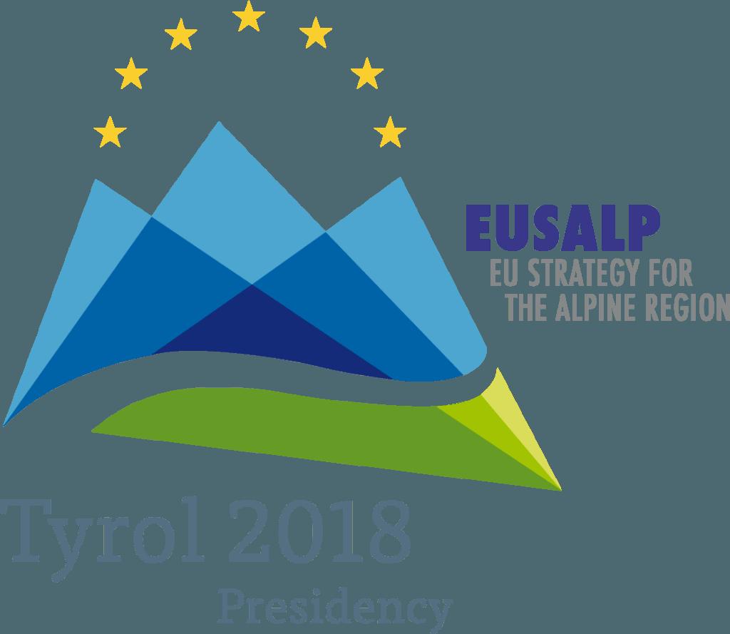 Jugend-Ideenwettbewerb - Eure Alpen! Eure Zukunft! Euer Plan!