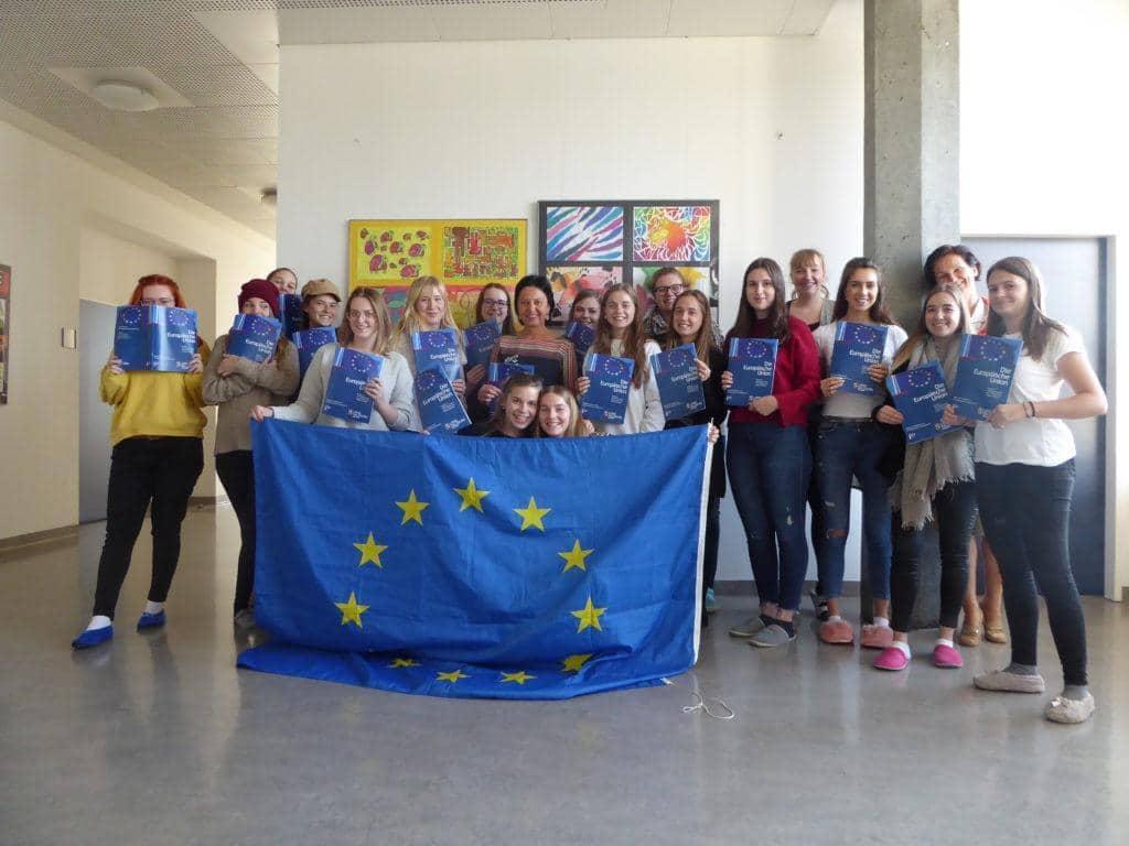 EU-Expertenvortrag HLW Annahof 22.10.18