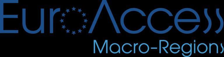 Haben Sie schon von EuroAccess gehört?