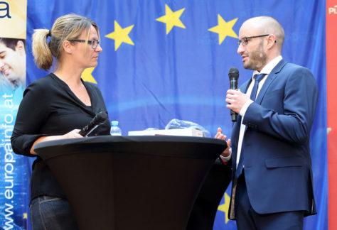 Europatag 2017