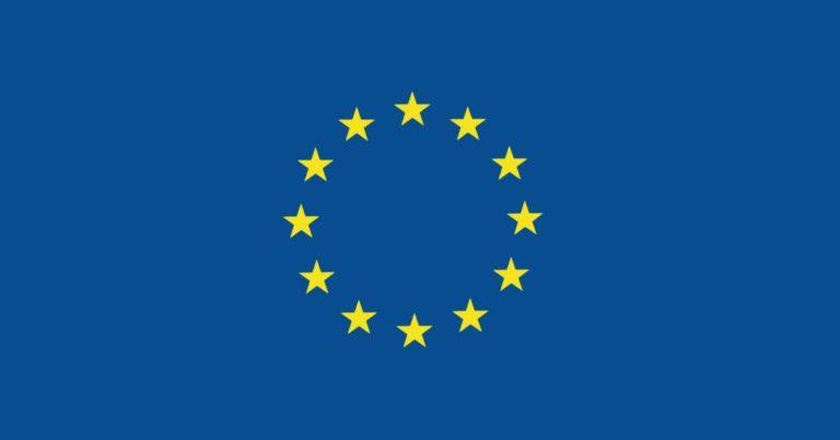 Oberösterreichischer EU-Förderratgeber – Ausgabe 2019