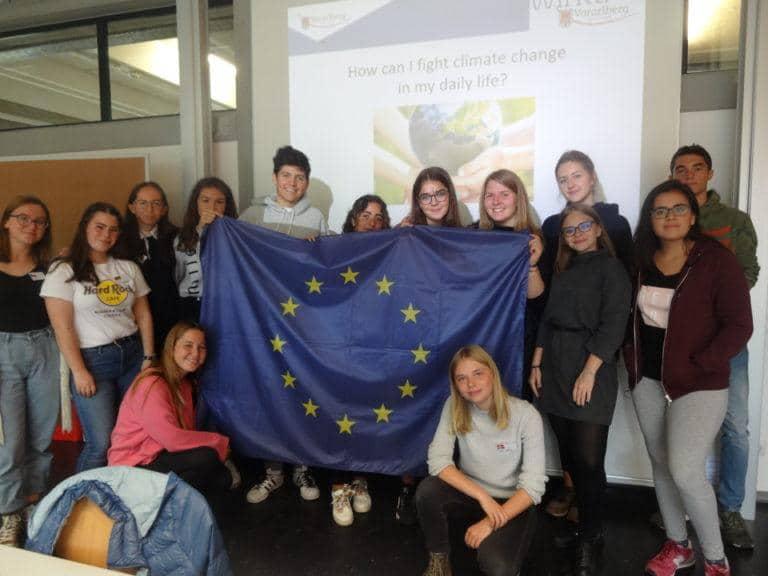 Land Vlbg/Abteilung Europa