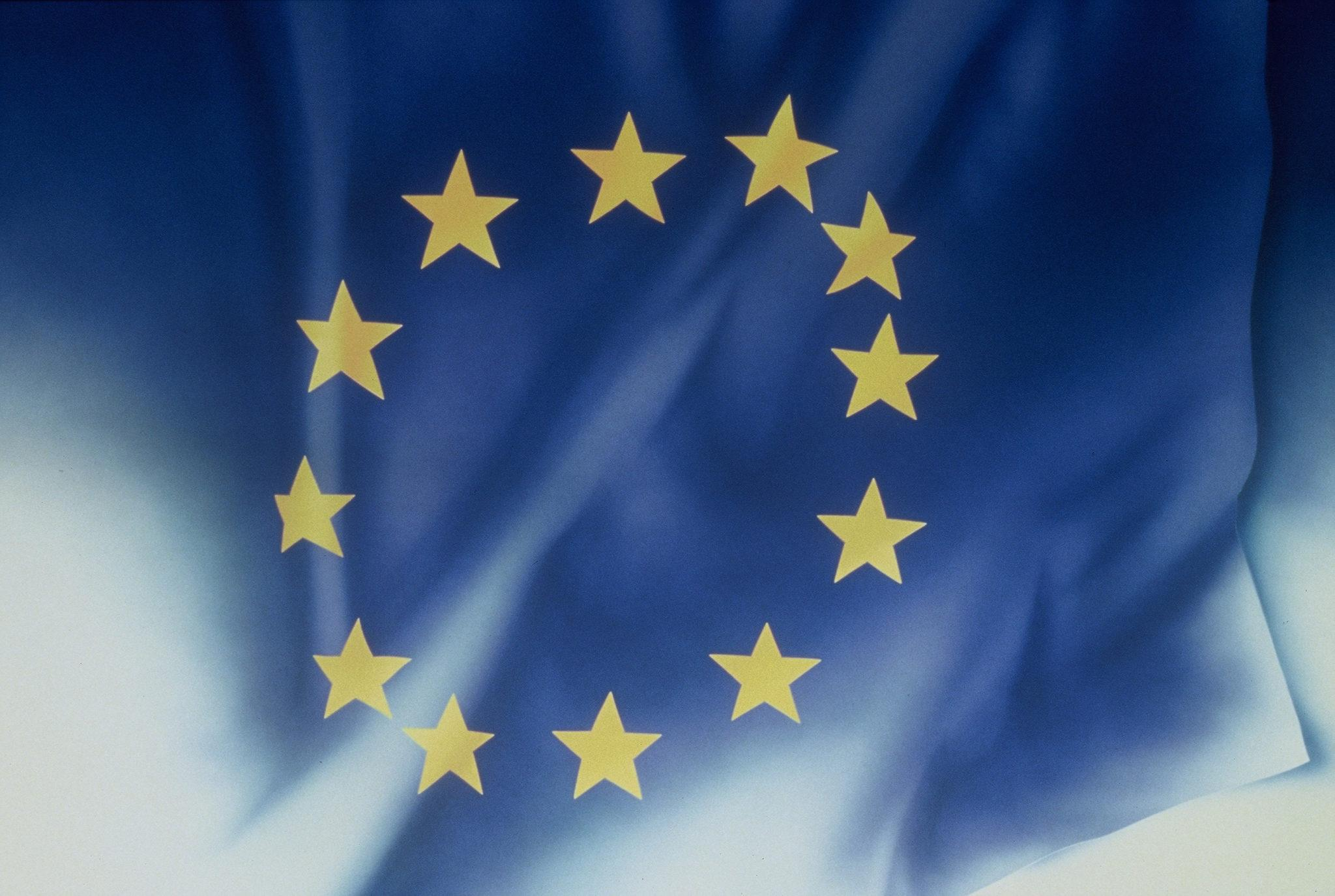 (c) EK Audivisual Services