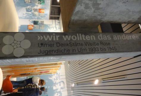 Land Vorarlberg/Abt. PrsE