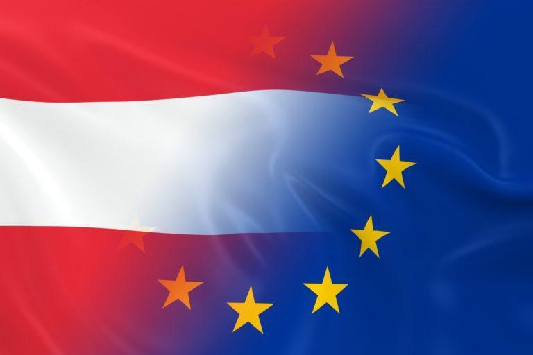 Österreich beim Index für digitale Wirtschaft und Gesellschaft knapp über EU-Durchschnitt