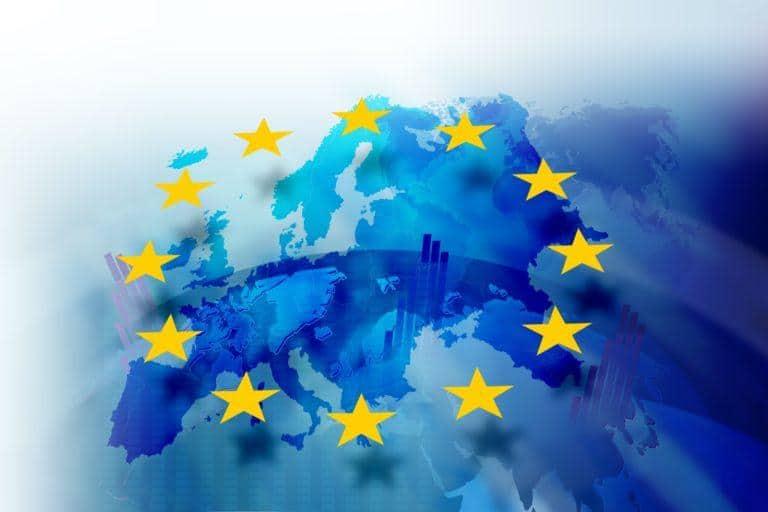 """""""Wir sind Europa"""": Preis für vorwissenschaftliche Arbeiten"""