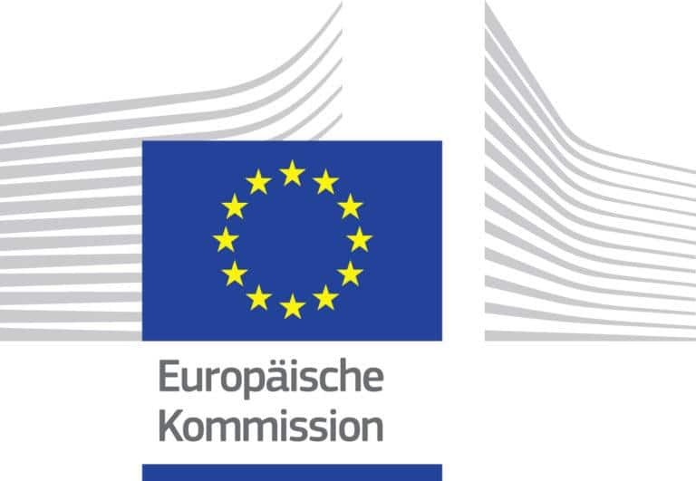 Selmayr: Europa muss vereint am Neustart nach Corona-Pandemie arbeiten