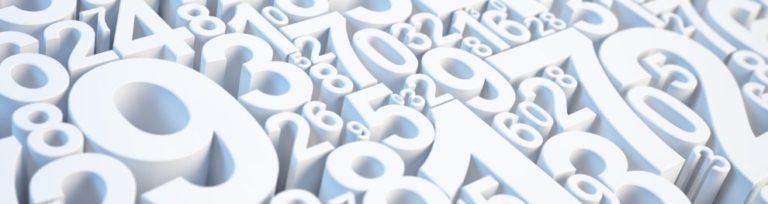 Datenschutz in sozialen Netzwerken: Worauf sollten Nutzer achten?