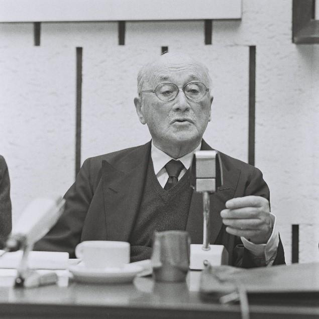 Jean Monnet Wissenschaftspreis 2020 für Dissertationen im Europarecht
