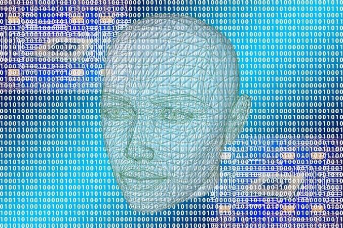 Die digitale Zukunft Europas