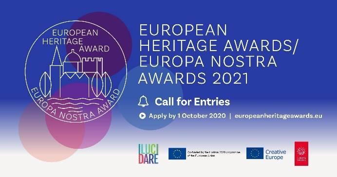 Miteinander Für Europa 2021