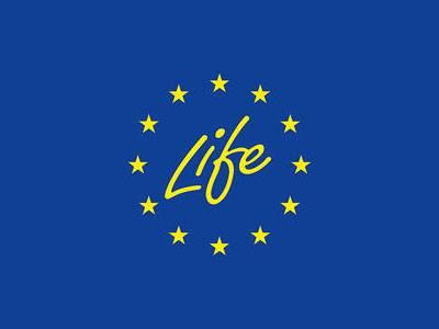 """LIFE-Ausschreibung für """"vorbereitende Projekte"""""""