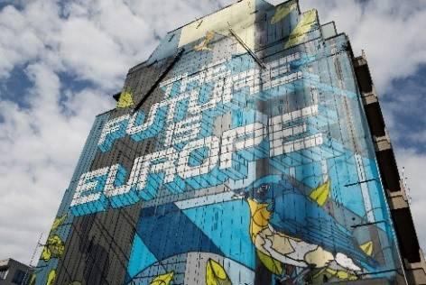 EU-Zukunftskonferenz: nach Parlament und Kommission hat sich auch der Rat positioniert