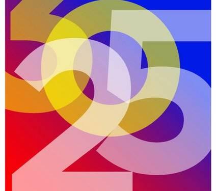 Jubiläum: 30 Jahre INTERREG