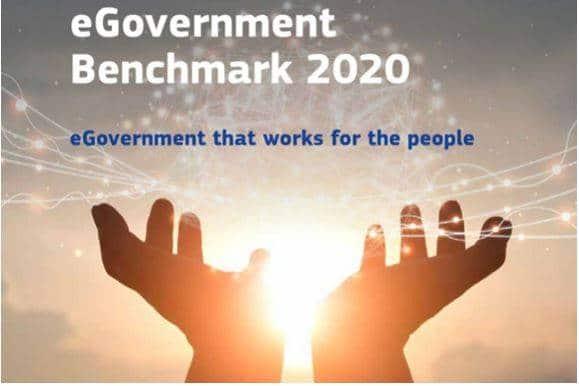 Benchmark 2020