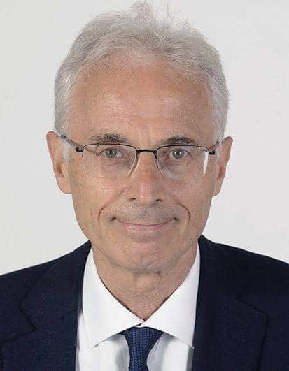 Mein Europa - EDI Tirol - Prof. Pallaver