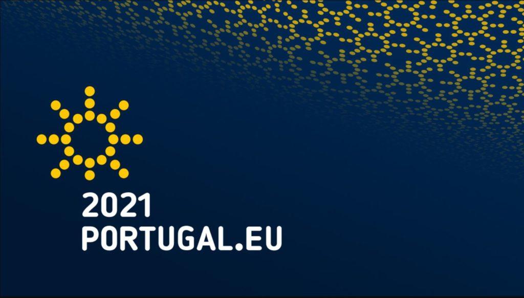 U-Ratspräsidentschaft Portugal