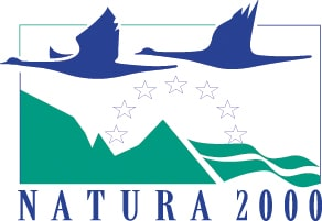 Read more about the article European Nature Award