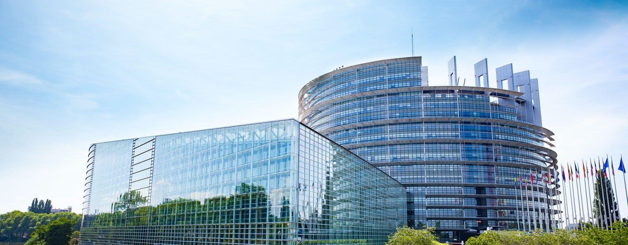 25 Jahre EU Beitritt 04_EU Basisbildung - 01 - AdobeStock_288939244_Editorial_Use_Only