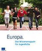 eu_wissensmagazin