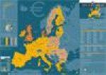 euroraum