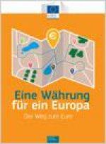 waehrung_fuer_Europa
